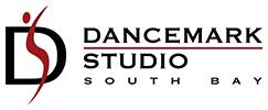 Dancemark Studio